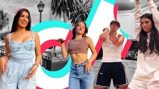 Absolute Dance TikTok Compilation (July 2021) Part 8