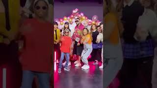 Bachpan ka pyaar/Sahdev Dirdo/ #1 NO TRENDING FOR MUSIC