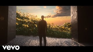 Kygo - Gone Are The Days (Visualizer) ft. James Gillespie
