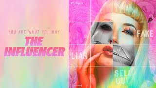 The Influencer Official Trailer (2021) | Thriller | Drama | Comedy