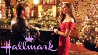 New Hallmark Movies💕Romance Hallmark movie 2021 💕 Love Hallmark 2021 #12