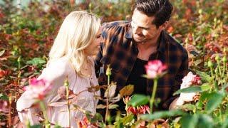 New Hallmark Movies 2021 - Romance Hallmark movies 2021 - Love Hallmark 2021