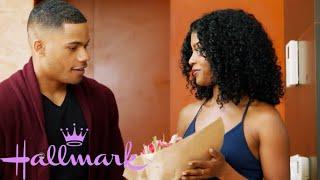New Hallmark Movies 2021 - Romance Hallmark movie 1080p FULL HD #8