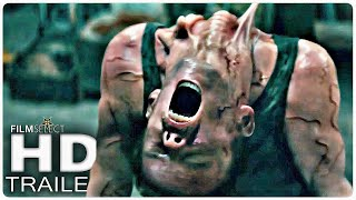 The Best ZOMBIE Movies (Trailers)