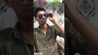 attitude style short video #YouTubeshortvideo #1 ON TRENDING