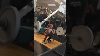 5 year old kid workout  bodybuilding motivational video #fitness#gym#shorts#bodybuilding