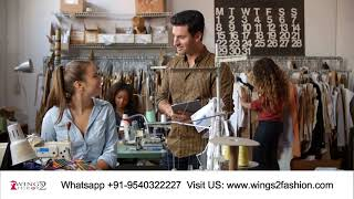 #1 Clothing Manufacturers India Private Label Clothing Manufacturers USA Video