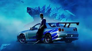 BASS BOOSTED 2021 🔈 CAR MUSIC 2021 🔈 BEST OF EDM ELECTRO HOUSE MUSIC MIX