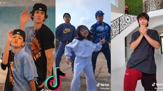 Best TikTok DANCE Mashup ~ Ultimate TikTok Compilation (NEW)