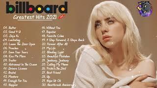 BillBoard Top 50 Song This Week June, 2021 ⭐️ Pop Hits 2021 ⭐️ Top Songs ( Vevo Hot This Week)