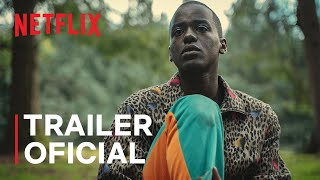 Sex Education | Temporada 3 | Trailer 2 | Netflix