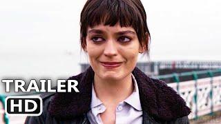 SEX EDUCATION Season 3 Trailer 2 (2021)
