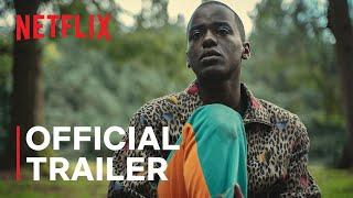 Sex Education | Season 3 | Trailer 2 | Netflix India