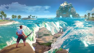 10 JAW-DROPPING NEW Games Nobody is Talking About